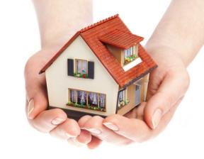 Herzlich Willkommen bei PROMPT Hausbetreuung